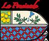 La Pousinade